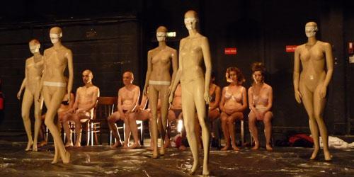 Corps de femmes Le_cor10