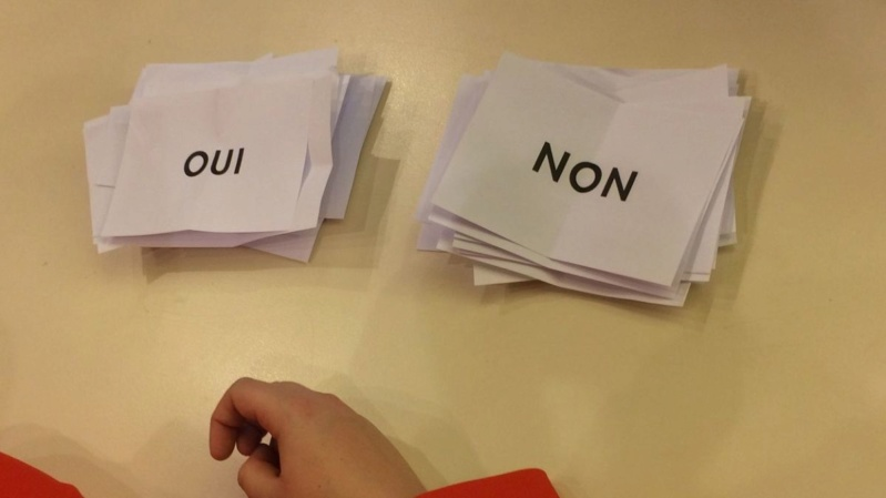 Référendum sur la vente d'Aéroport de Paris Le_dep10