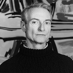 Roy Lichtenstein Lichte15