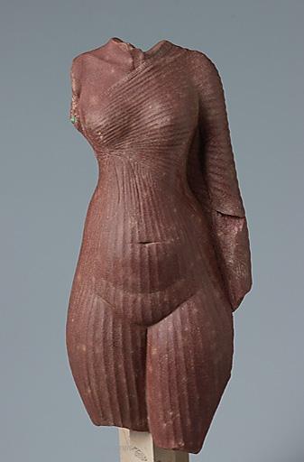 Corps de femmes Louvre10