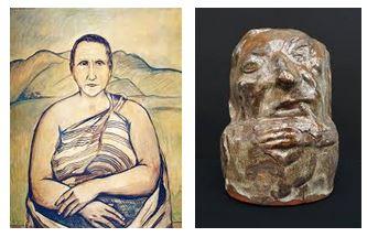 Juxtapositions oulipiennes d'images - Poésie des contrastes Masse10
