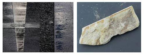 Juxtapositions oulipiennes d'images - Poésie des contrastes Matizo10