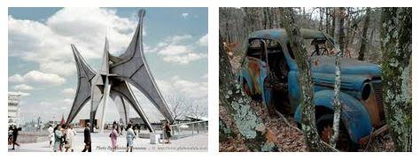 Juxtapositions oulipiennes d'images - Poésie des contrastes Mzotal10