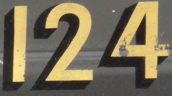 Bienvenue aux 121-130ème inscrit(e)s N012410