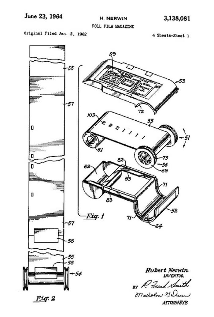 Bienvenue à notre 126ème inscrite Corinne Pavia Patent10