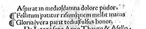 Fables de La Fontaine et leurs origines Renard12