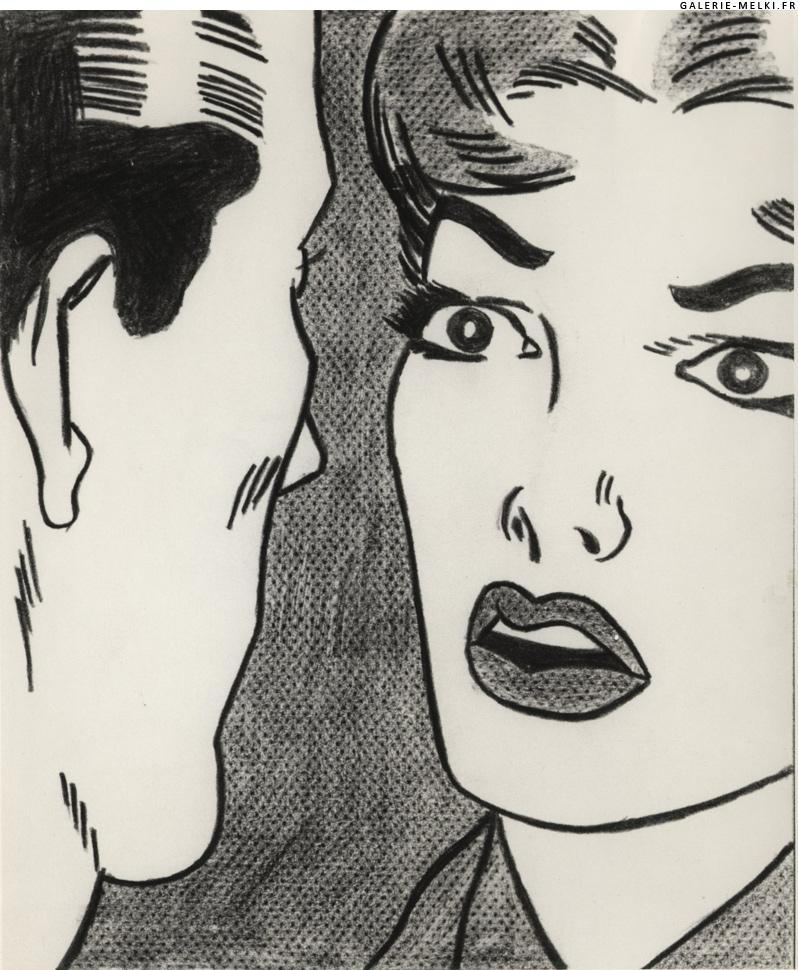 Roy Lichtenstein Roy-li11