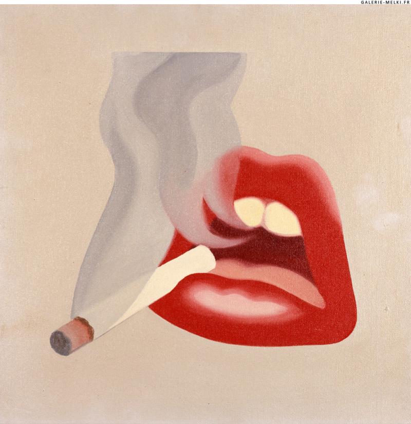 Roy Lichtenstein Roy-li12
