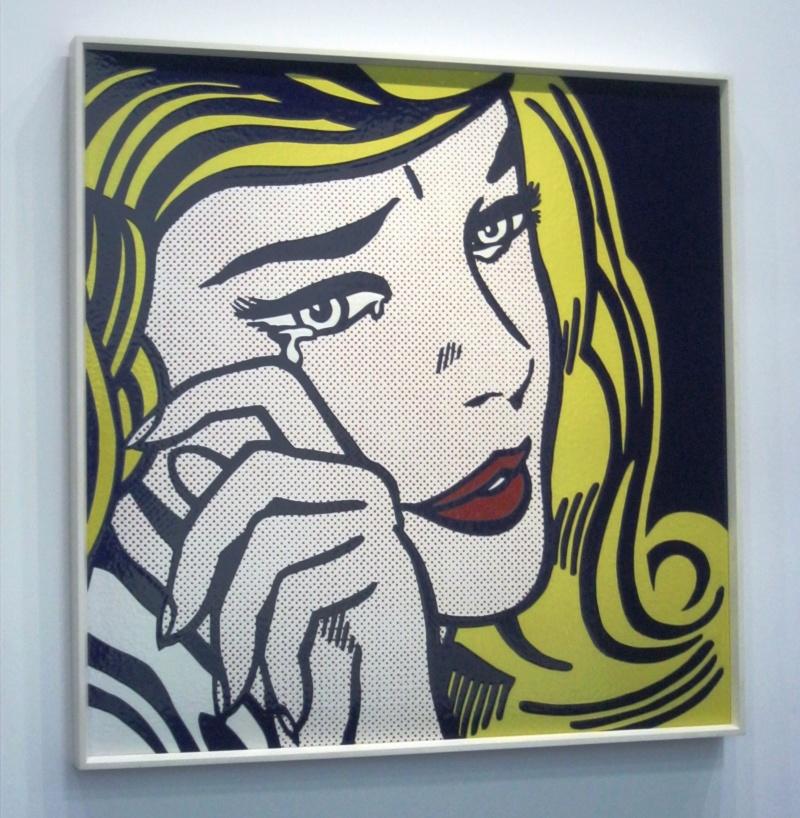 Roy Lichtenstein Roy-li15