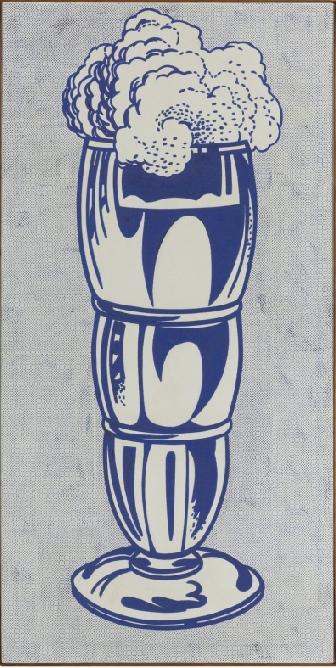 Roy Lichtenstein Roy-li17