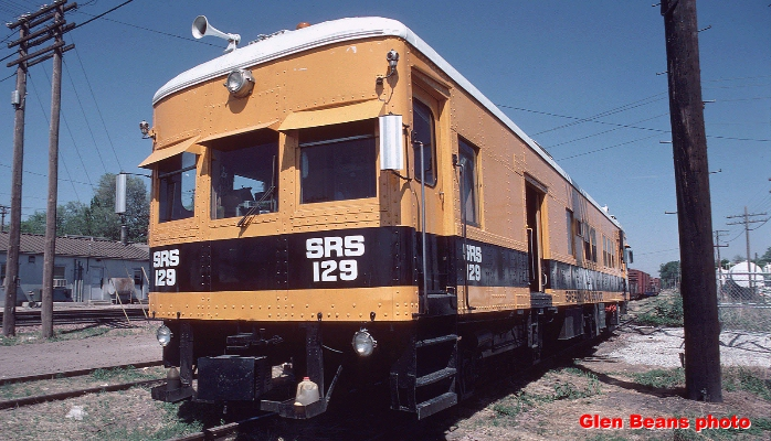 Bienvenue aux 121-130ème inscrit(e)s Srs12910