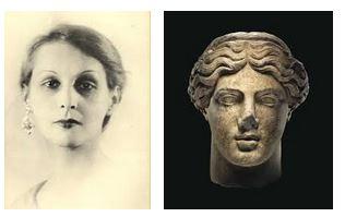 Juxtapositions oulipiennes d'images - Poésie des contrastes Styles10
