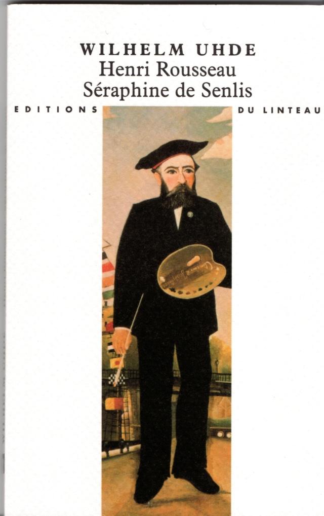 Wilhelm Uhde le découvreur (1874-1947) Uhde_l10