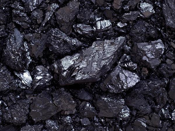 Les mines d'antracite de la Bazouge de Chemeré Uxl-an10