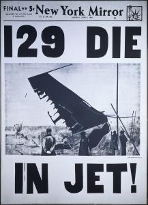 Bienvenue aux 121-130ème inscrit(e)s Warhol11