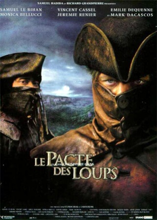 Le Pacte des Loups Le_pac10