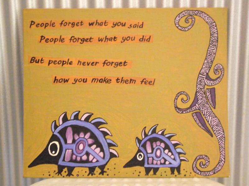 Aboriginal Paintings Dscf6914