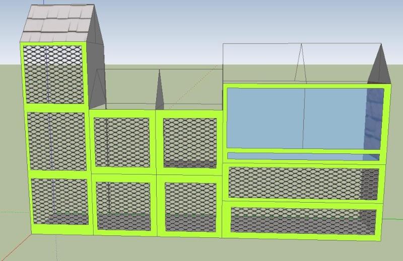 mon futur projet terrarium Projet10