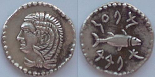GADIR 1126