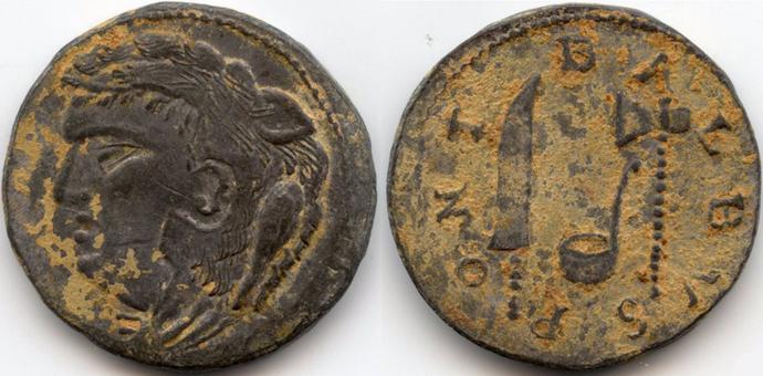 GADES 1132
