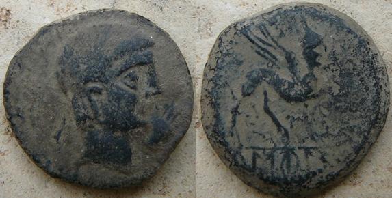 CASTULO 1146