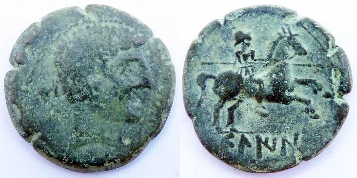 KELIN 150