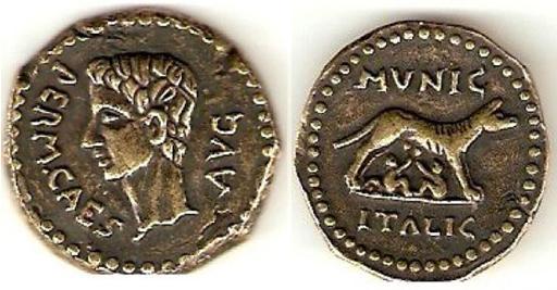ITALICA 237