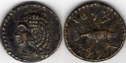 GADIR 254