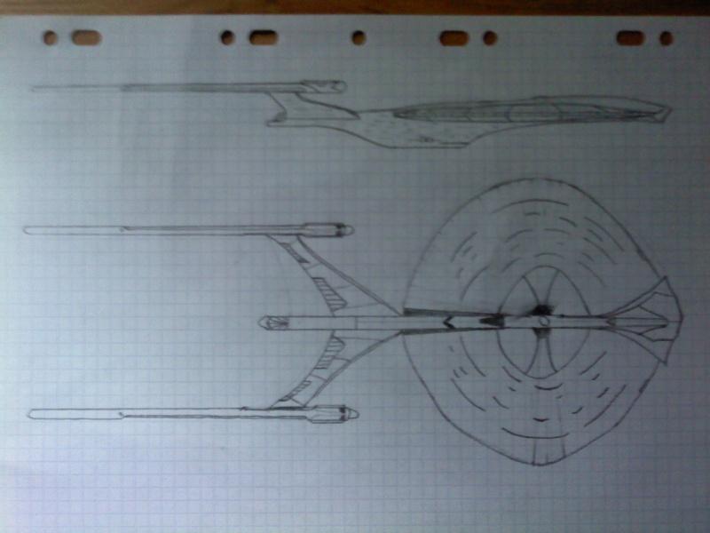Classes de vaisseaux P0408110