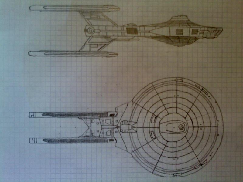 Classes de vaisseaux P1507110