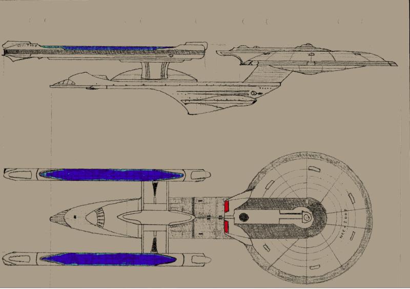 Classes de vaisseaux - Page 2 Sans_t10