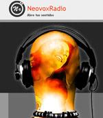 Foro gratis : Detalles Paola's - Portal Radiog10