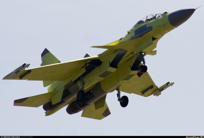 Chasseur Su-30MKA - Page 2 00999110