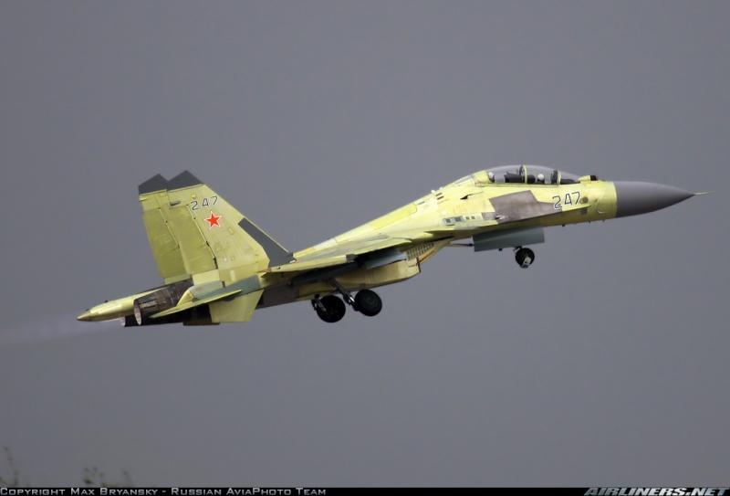 Chasseur Su-30MKA - Page 2 15329010