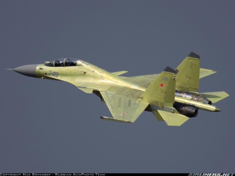 Chasseur Su-30MKA - Page 2 15339710