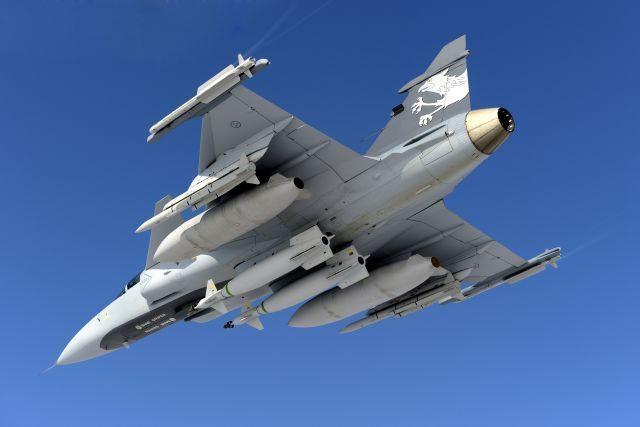 Quel avion pour remplacer les MiG-29S 17490110