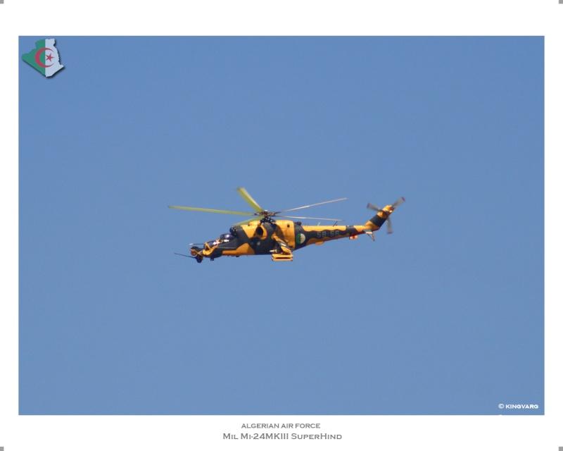 Mi-24 MKIII Superhind - Page 2 39866510