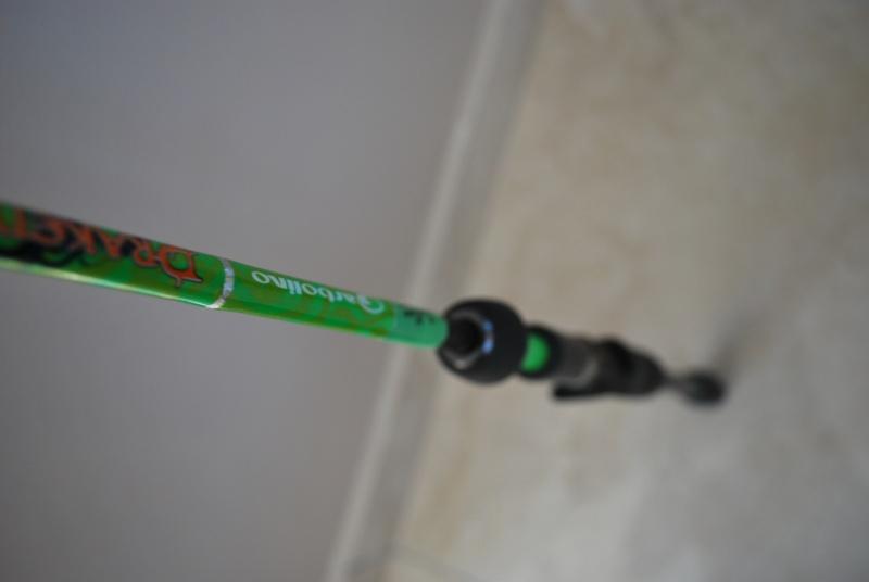 Canne Casting Garbolino Draken GTC Dsc_0111