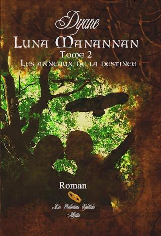 Luna Manannan Tome 2...En vente... Luna2b10