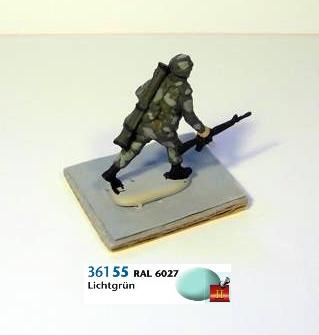 s_315.jpg