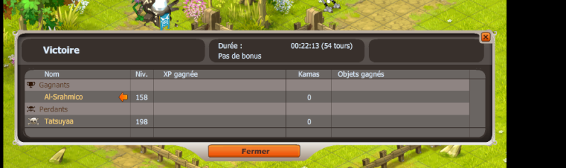 [Screen] Petit exploit  - Page 3 Boulsa10