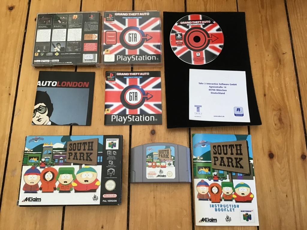 30/11 Neo's Nintendo jeux cube sous blister!! - Page 24 46c26910