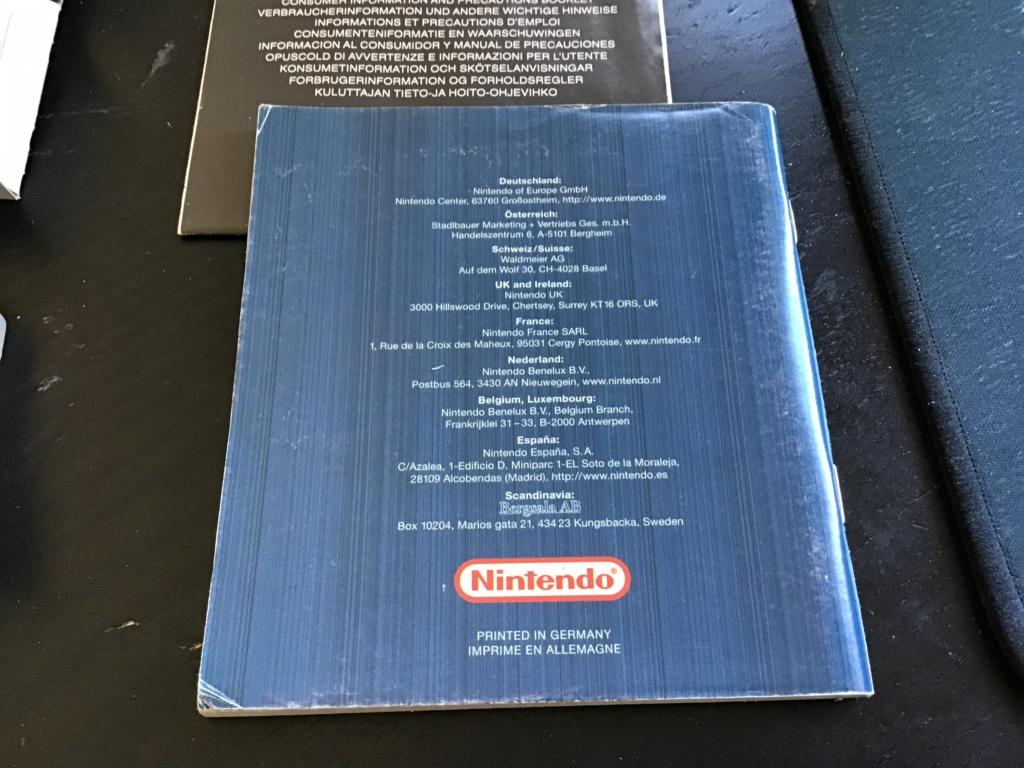 12/04 Neo's Nintendo ajout jeux snes, 64.... 5453b510