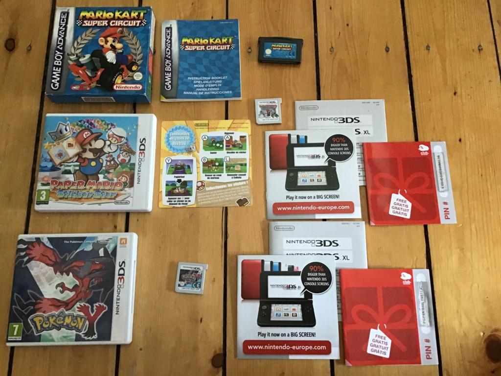 30/11 Neo's Nintendo jeux cube sous blister!! - Page 24 Fc763810