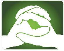 منحة دراسية للتلاميذ الحاصلين على الباكلوريا لسنة 2013 23044810