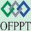 Direction Régionale du Grand Casablanca de l'Office de la Formation Professionnelle et de la Promotion du Travail (OFPPT) :  lance un appel à candidature pour l'engagement des Formateurs Vacataires avant le 15 juillet 2013 262fe710