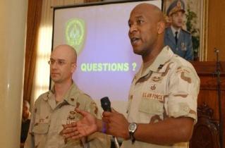 جنرالات أمريكا يصفون الجيش المغربي بالعظيم 54378010