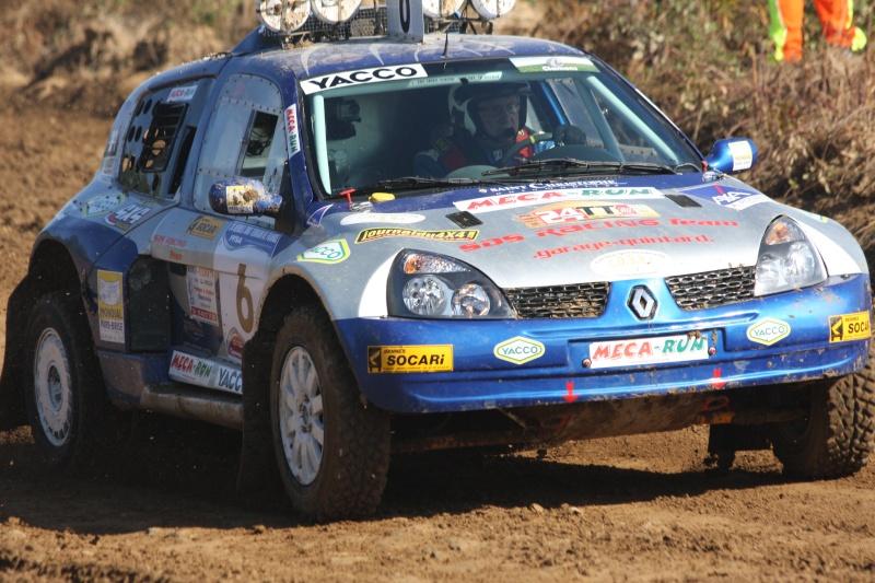 Recherche photos N°6 Proto Clio SDS RACING aux 24H TT 2012 24h_de10