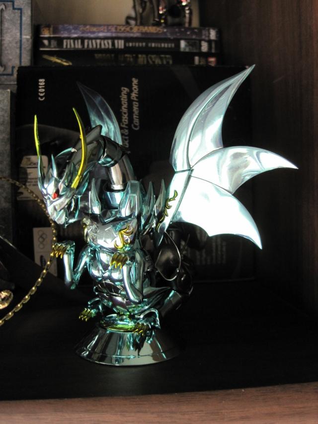 Remarques et avis sur la MC du Dragon God Cloth OCE Img_1238