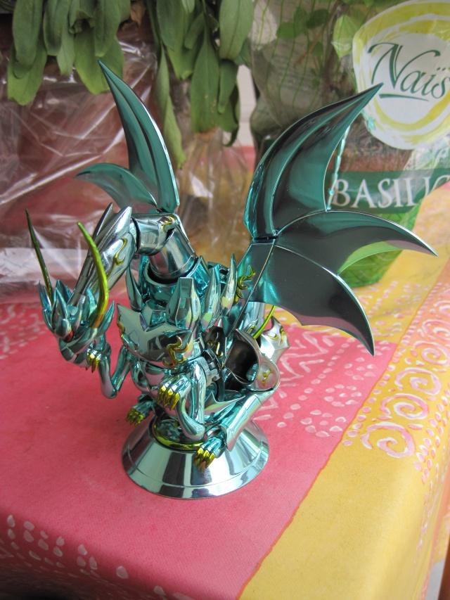 Remarques et avis sur la MC du Dragon God Cloth OCE Img_1239